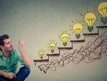 ¿Qué hacer para emprender?