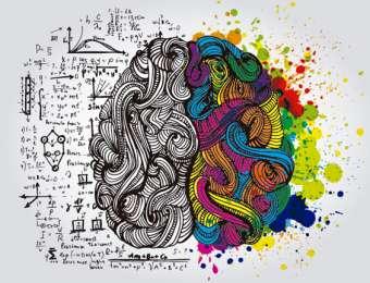 5 claves para potenciar tu creatividad