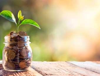 5 métodos fáciles y efectivos para ahorrar dinero